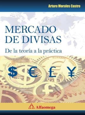 Papel Mercado De Divisas