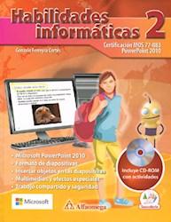 Libro 2. Habilidades Informaticas