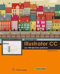 Aprender Illustrator