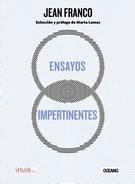 Papel ENSAYOS IMPERTINENTES (SERIE DEBATE FEMINISTA)