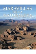 Papel MARAVILLAS DE LA NATURALEZA (SERIE EXPRES) (CARTONE)