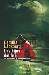 Papel Hijas Del Frio, Las Td