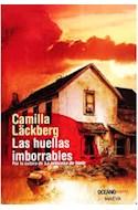 Papel HUELLAS IMBORRABLES (SERIE EXPRES) (CARTONE)