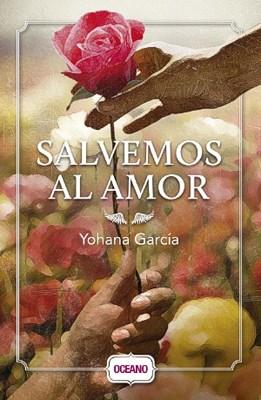 Papel Salvemos Al Amor
