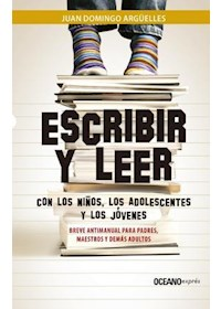 Papel Escribir Y Leer Con Los Niños