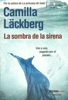Papel La Sombra De La Sirena