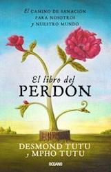 Papel Libro Del Perdon, El