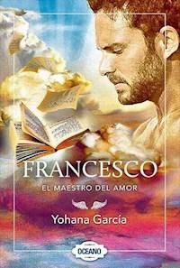 Libro Francesco El Maestro Del Amor