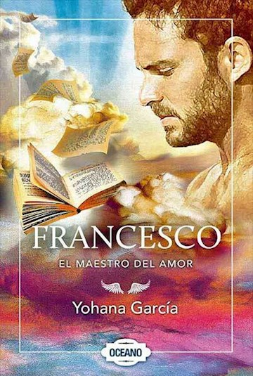 Papel Francesco: El Maestro Del Amor