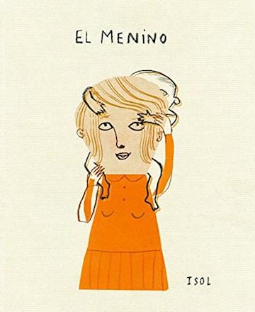 Papel Menino, El