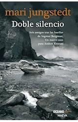 Papel DOBLE SILENCIO (BOLSILLO)