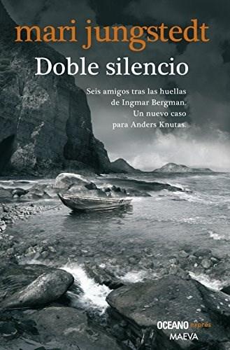 Papel Doble Silencio