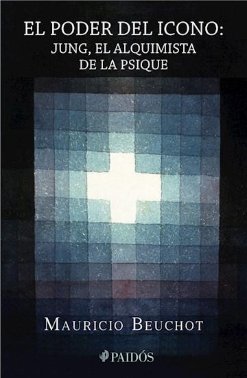 E-book El Poder Del Icono