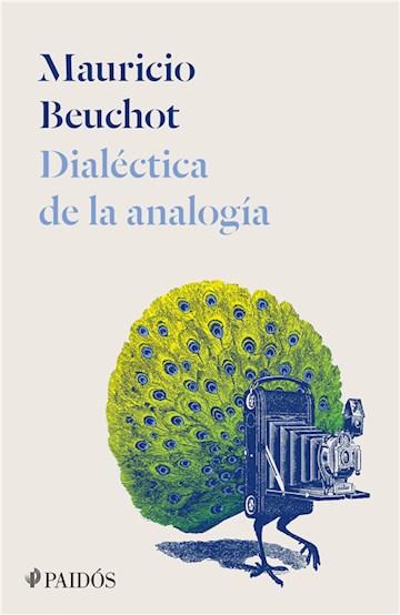 E-book Dialéctica De La Analogía