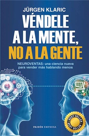 E-book Véndele A La Mente, No A La Gente