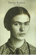 Papel FRIDA KAHLO SUS FOTOS (CARTONE TELA)