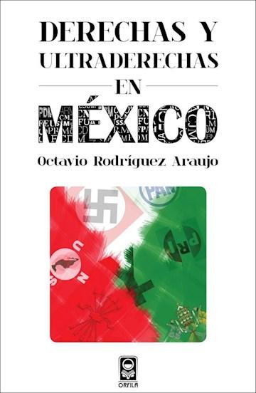 Papel Derechas Y Ultraderechas En México