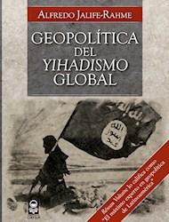 Libro Geopolitica Del Yihadismo Global