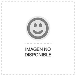 Libro La Representacion Politica Municipal En Mexico
