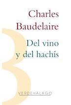 E-book Del vino y del hachís