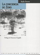 Papel La conciencia de Zeno