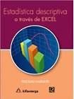 Papel Estadistica Descriptiva A Traves De Excel
