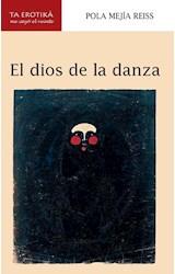 Papel EL DIOS DE LA DANZA