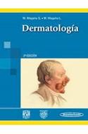 Papel Dermatología