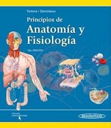 Papel Principios De Anatomia Y Fisiologia Edicion 13ª