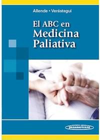 Papel El Abc En Medicina Paliativa