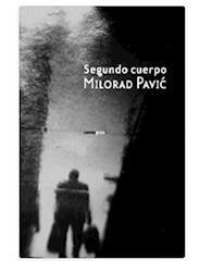 Libro Segun Cuerpo Introduccion A La Biotecnologia