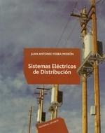 Libro Sistemas Electricos De Distribucion