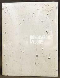 Libro Monochrome Undone