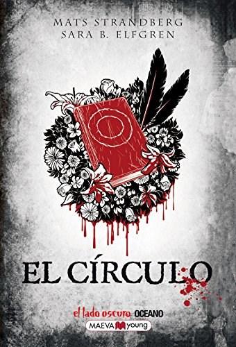 Papel Circulo, El