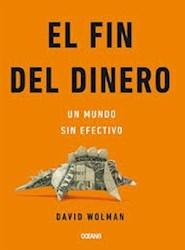 Papel Fin Del Dinero, El