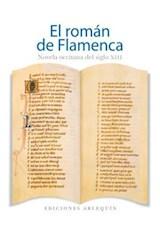 E-book El Román de Flamenca