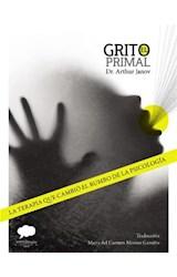E-book El Grito Primal