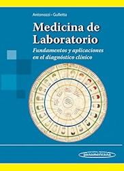 Papel Medicina De Laboratorio