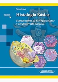 Papel Histología Básica