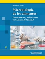 Papel Microbiología De Los Alimentos