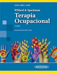Papel Willard & Spackman Terapia Ocupacional