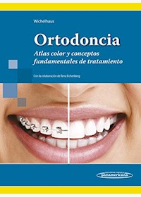 Papel Ortodoncia