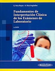 Papel Fundamentos De Interpretación Clínica De Los Exámenes De Laboratorio