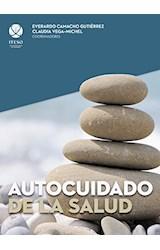 Papel AUTOCUIDADO DE LA SALUD