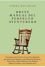 Papel BREVE MANUAL DEL PERFECTO AVENTURERO