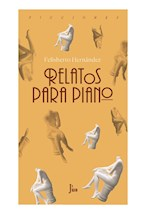Papel RELATOS PARA PIANO
