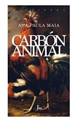 Papel Carbón Animal