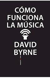 Papel COMO FUNCIONA LA MUSICA