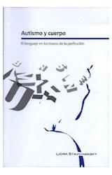 Papel AUTISMO Y CUERPO