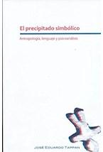 Papel EL PRECIPITADO SIMBOLICO